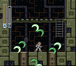 File:MMX1-BoomerangCutter-Charged-SS.png
