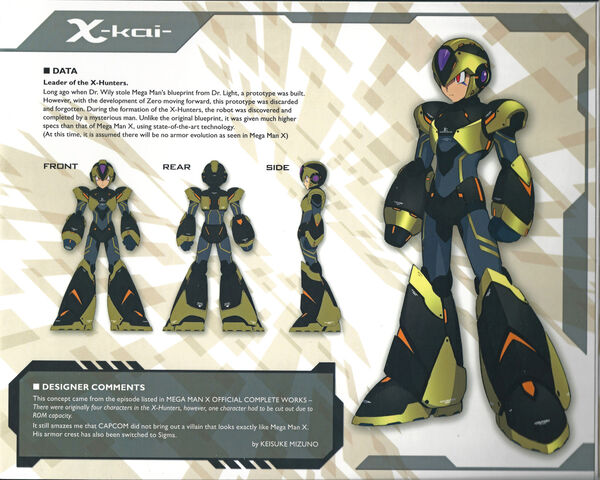 File:X-Kai Artwork.jpg