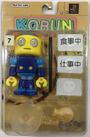 KobunF07.png