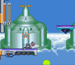 File:MMnB-TenguBlade2-SS.png