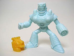 File:Burst Man.jpg