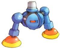 CannonHopper