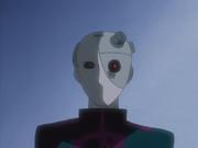 KidGraveRobot