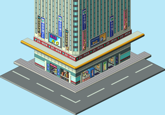 File:Elec Town - Block.png