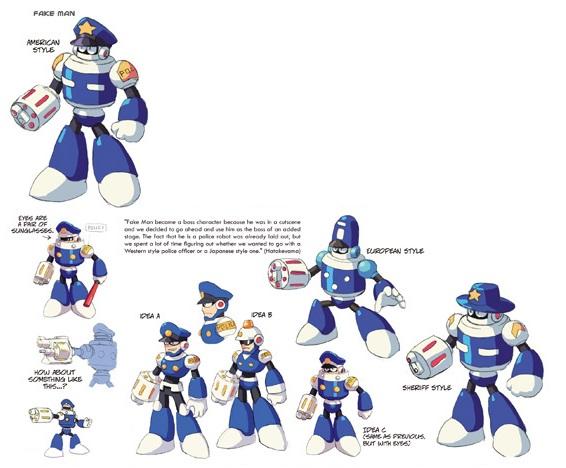 File:Fake Man -Concept Art.jpg