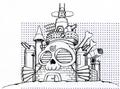 Thumbnail for version as of 13:33, November 1, 2014