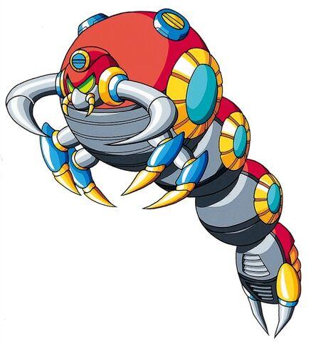 File:Megaman x3 wormseekerr.jpg