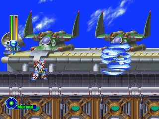 File:MMX5-WingSpiralC2-SS.png