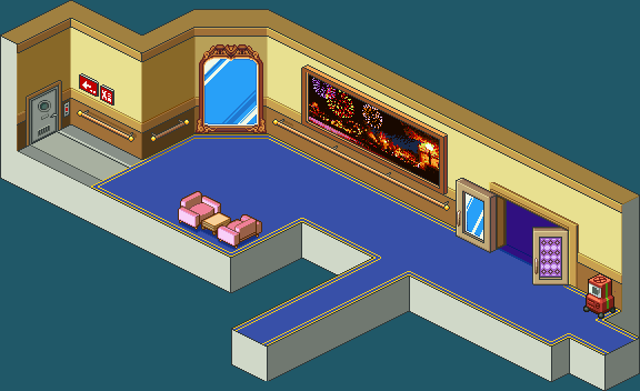 File:Queen Bohemia Cruiser - Hallway.png