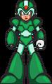 X1-WeaponGet-Normal-ChameleonSting.png