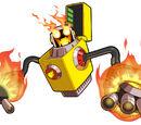 HeatMan.EXE