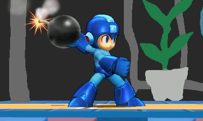 File:(SSB4) 3DS Hyper Bomb.jpg
