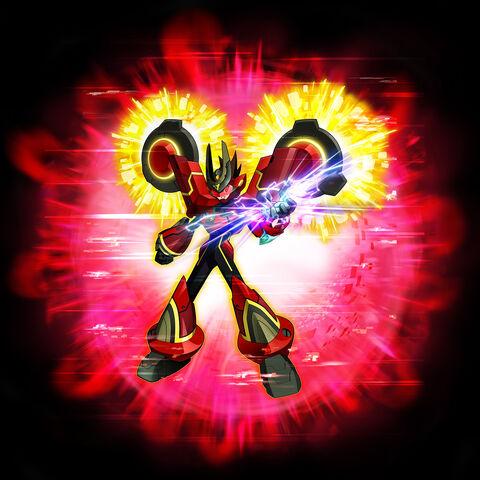 File:MegaMan RedJokerNoise.jpg
