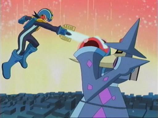 File:Mega Man.EXE Vs Magic Man.EXE.jpg