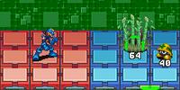 Operation Battle