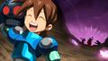 Mega Man Volnutt4e.png