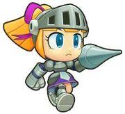 KnightRoll
