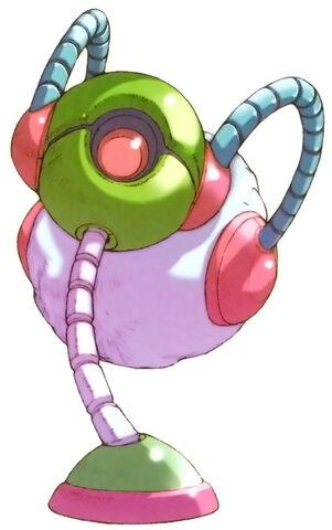 File:Yuki da machine.jpg