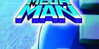 Mega Man Graphic Novel Volume 2