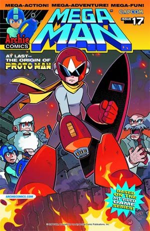 File:Issue17 cover.jpg