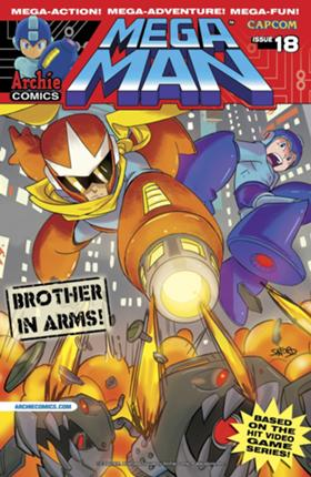File:Issue18 Cover.jpg