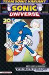 Universe 522
