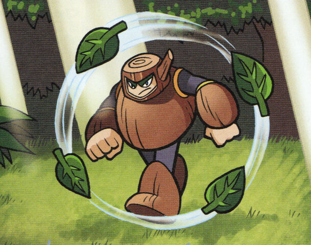 File:Wood man.jpg