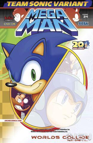 File:MM 24 Sonic Variant.jpg