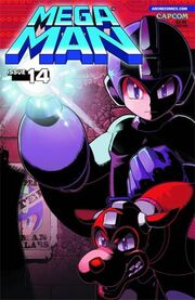 Issue14 cover