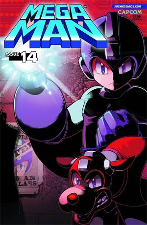 File:Issue14 cover.jpg