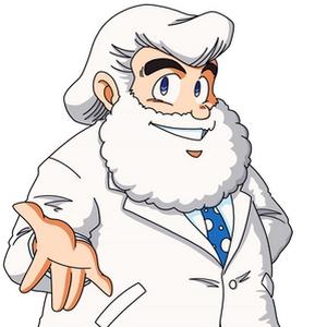 Dr.Light