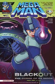 Megaman-29