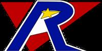 Repliforce Empire