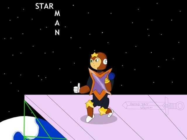 File:StarManByDBoy.jpg