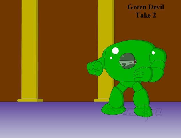File:GreenDevilTake2ByDBoy.jpg