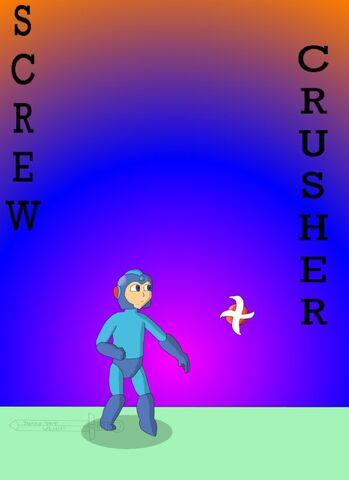 File:ScrewCrusherByDBoy.jpg