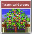 Thumbnail for version as of 10:19, May 1, 2011