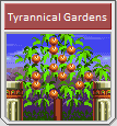 Thumbnail for version as of 10:20, May 1, 2011