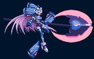 Fairy levi sprito by solfei-d4t704o