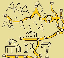 File:Sarmisegetusa map.png