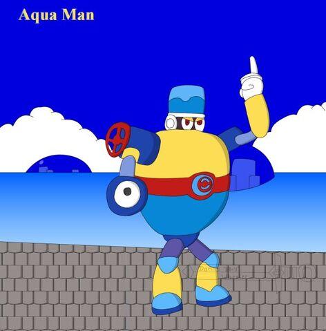 File:AquaManByDBoy.jpg