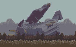 File:Z2BrokenAirship.png