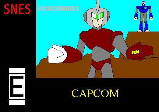 File:ACROMAN X3 Box Art.jpg.jpg
