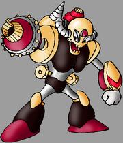 Docrobot1