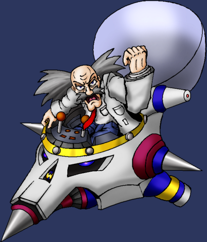 File:Dr Wily by RaijinKarate.png