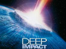 DEEP-IMPACT 1024