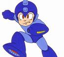 Copy Robot