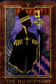File:Hierophant IS.png