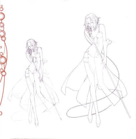 File:Haru-concept art3.jpg