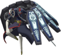 Thanatos sprite.png